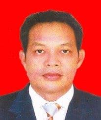 Drs. Arman Depari