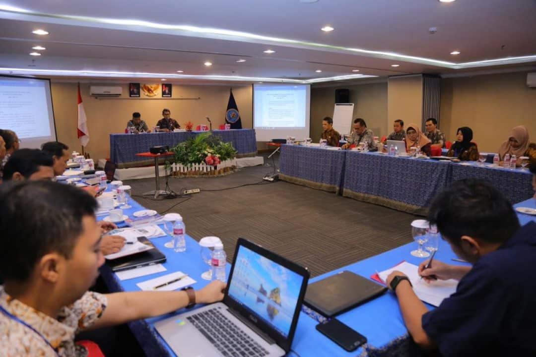 Kemenpan dukung reformasi birokrasi di BNN