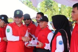 3.500 Generasi Z di Riau Siap Bentengi Diri Dari Narkoba
