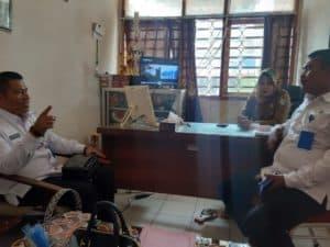 Rangkaian Kegiatan Pembinaan Teknik bagi Satker Pelaksana Pemberdayaan Alternatif di Provinsi Sulawesi Selatan