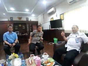 Kegiatan Pemetaan Potensi pada Kawasan Rawan dan Rentan Narkoba di Sumatera Utara