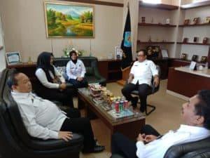 Pemetaan Potensi pada Kawasan Rawan dan Rentan Narkoba di Sulawesi Selatan