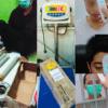 BNNP DIY Ungkap Ganja Dalam Pipa Paralon