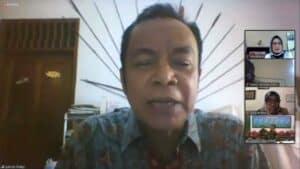 Paparan Pok Ahli BNN (Bpk. Syahnan Phalipi)