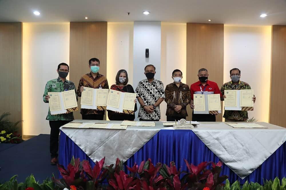 "BNN Jalin Kerjasama Kembangkan E-Commerce ""Toko Stop Narkoba"""