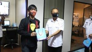 BNN : Artis Bukan Target Operasi Narkoba, Dijamin!