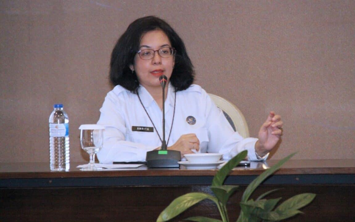 Berikan Pelayanan Prima, BNN RI Terapkan Standar SNI 138 Lembaga Rehabilitasi