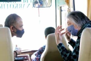Dubes Afghanistan Kagum Dan Bangga Dengan Profesionalitas Dan Fasilitas Yang Dimiliki BNN RI