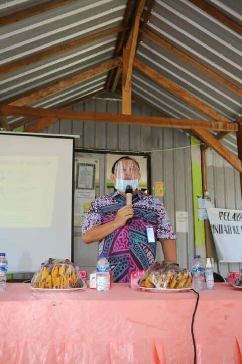 BNN RI Masifkan Pemberdayaan Masyarakat Di Tengah Pandemi