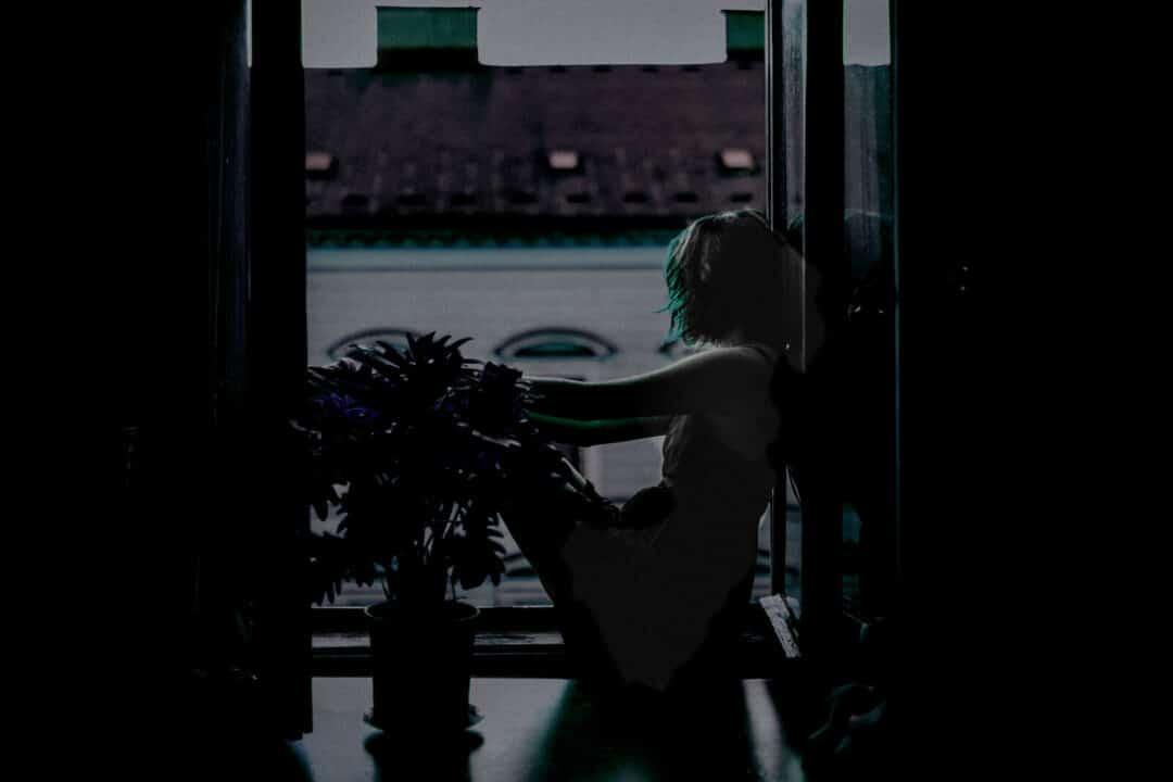 Kisah Nyata: Narkoba Menjerat Pekerja Malam
