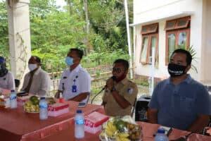 Program Wirausaha, Terobosan Kreatif BNN RI Ubah Daerah Rawan Narkoba Menjadi Daerah Aman Dan Produktif