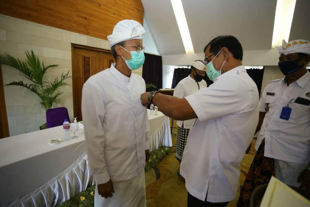 Peran Aktif Penggiat anti Narkoba Selamatkan Generasi Penerus Bangsa
