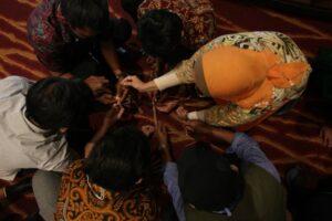 Pegadaian – BNN Bersinergi Bantu Korban Narkoba