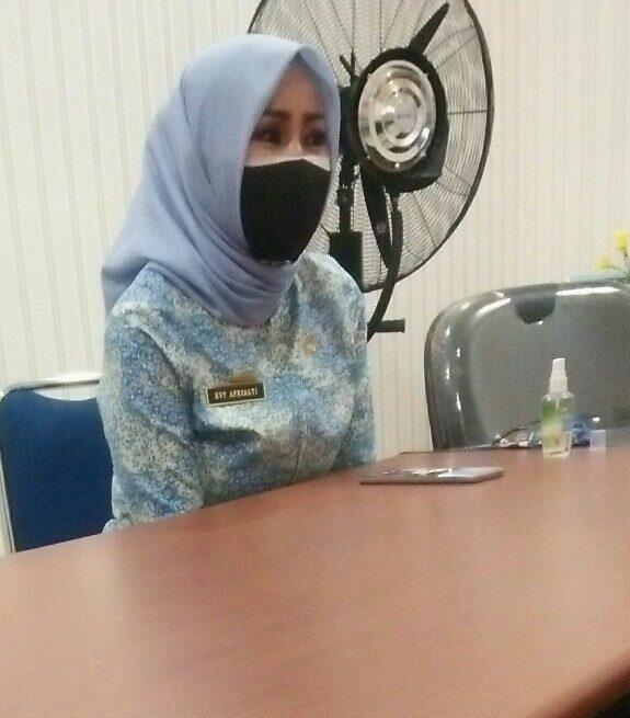 Rangkaian Supervisi Program Pemberdayaan Alternatif di Provinsi Sulawesi Selatan