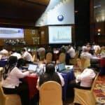Indeks Program P4GN tahun 2020 Efektif dan Akurat
