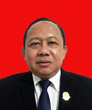 Deputi Bidang Pemberdayaan Masyarakat
