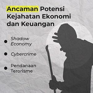 Presiden Jokowi: Jaga Integritas dan Stabilitas Sistem Perekonomian dan Sistem Keuangan