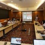 Intervensi Berbasis Masyarakat (IBM) Menjadikan Agen Pemulihan Yang Efektif