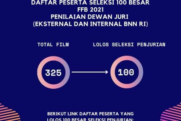 1bd08eb4 0fcb 4803 9968 2dd2dac4165b