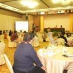 BNN Dorong Perusahaan Swasta Ambil Bagian Menjadi Penggiat P4GN
